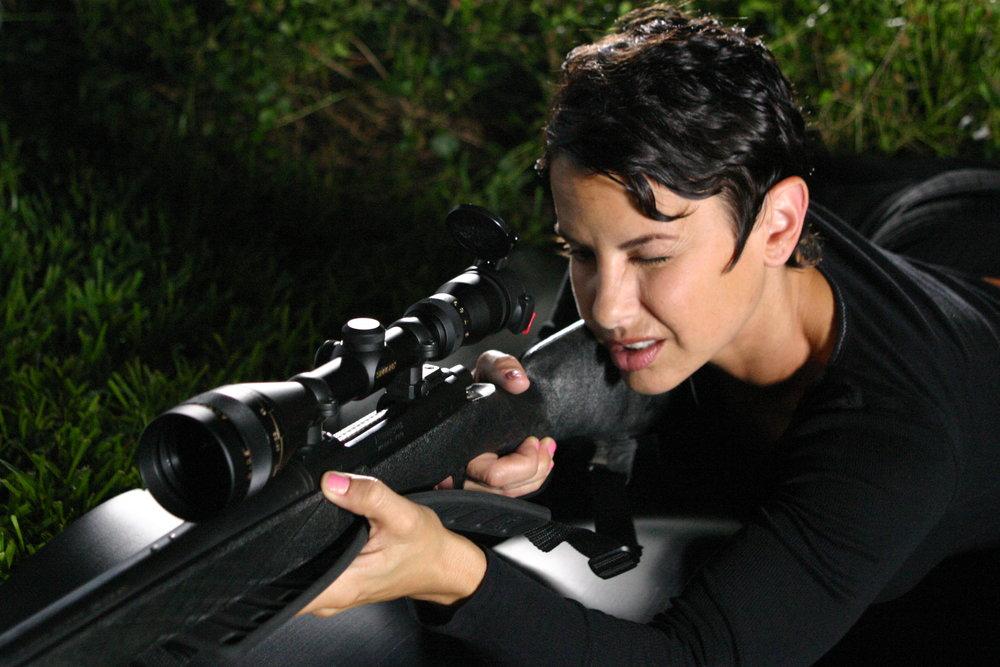 Pink-Natalie Raitano.JPG