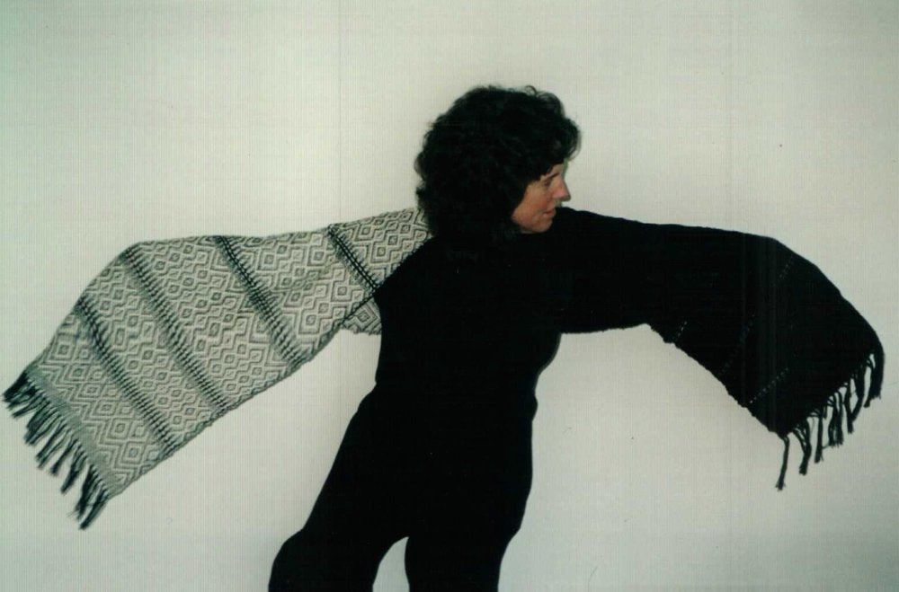 Carol Holding Scarf (Wingspan).jpg