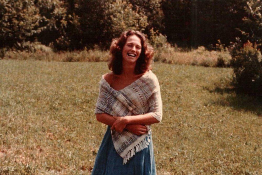 Summer Carol Scarf.jpg