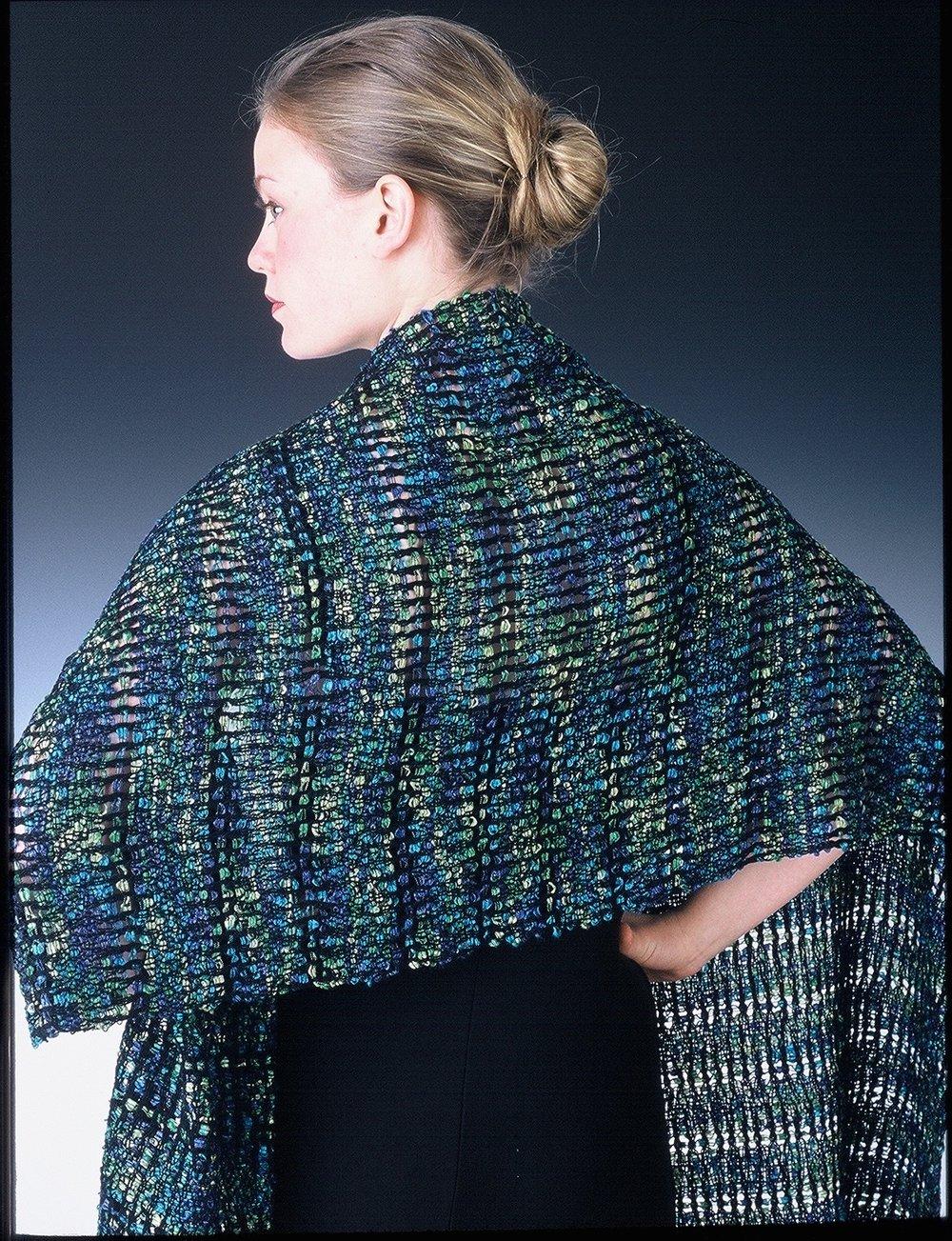 model shawl.jpg