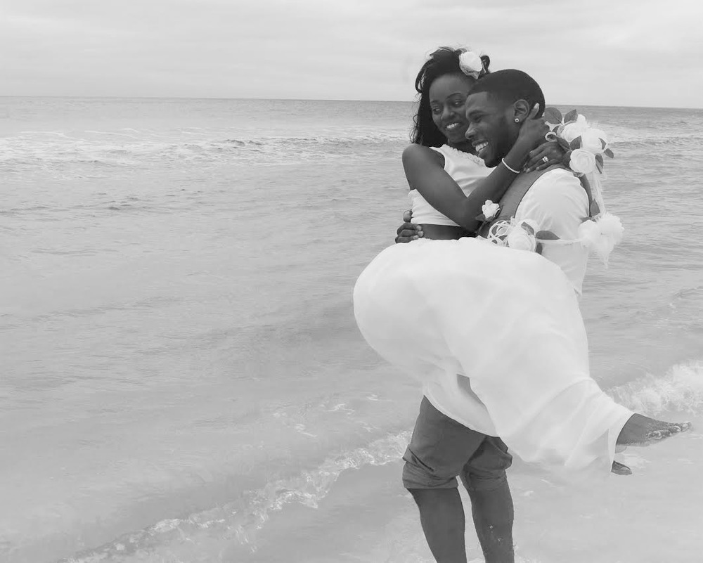 kristin & David beach wedding 3.jpg