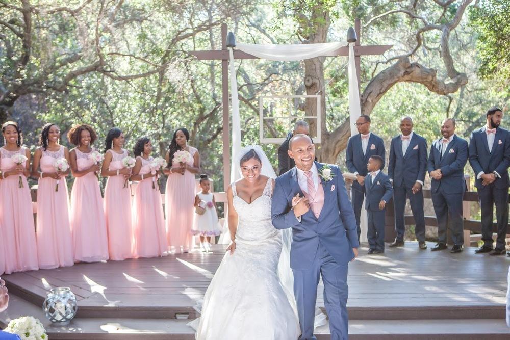 Chontel_Ashley_Wedding-2380.jpg