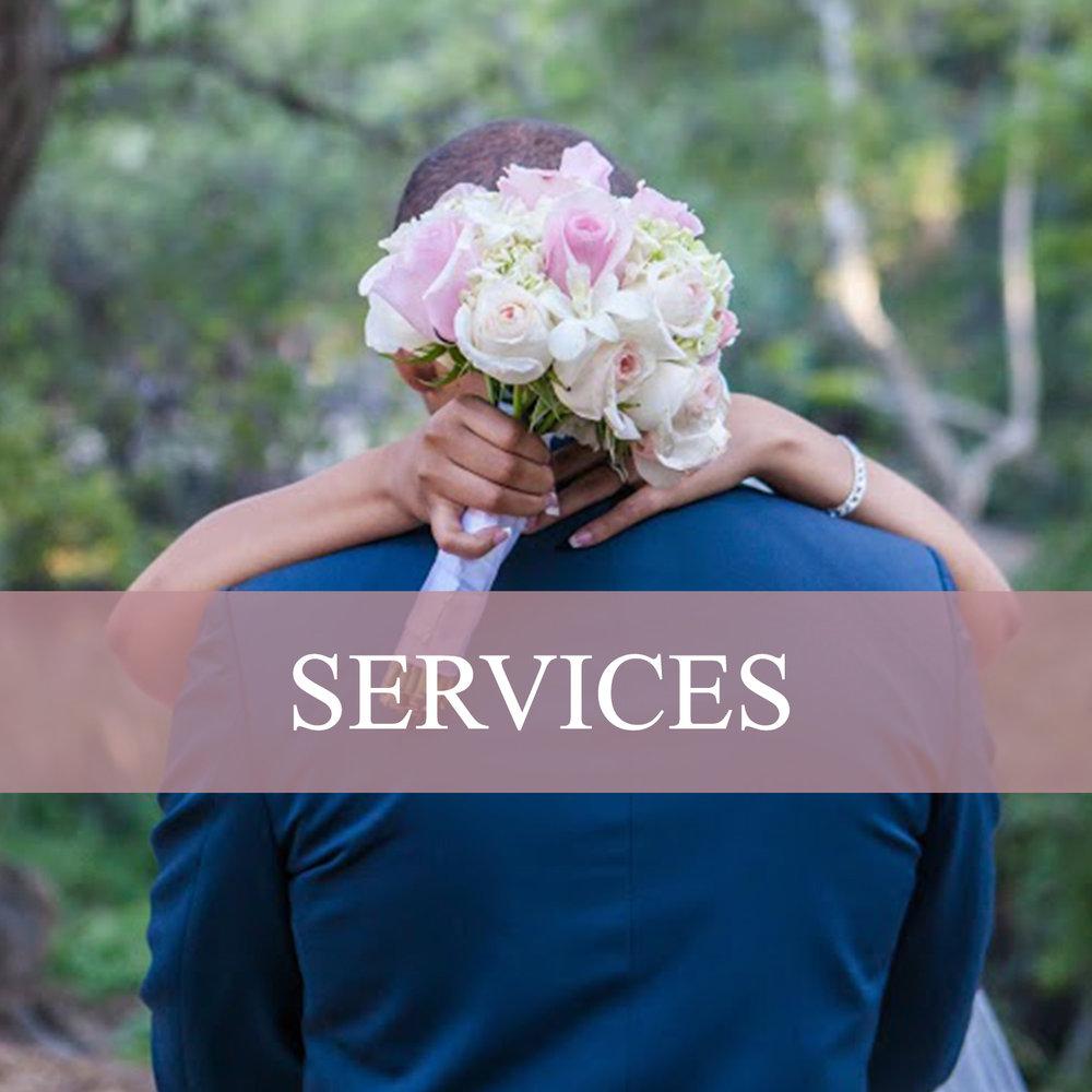 wid-services.jpg