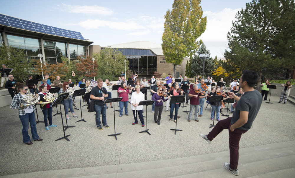 20151003 Orchestra flash mob 30.jpg