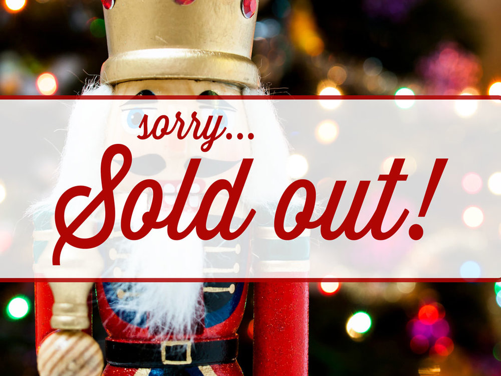 WVSO-The_Nutcracker-sold_out.jpg