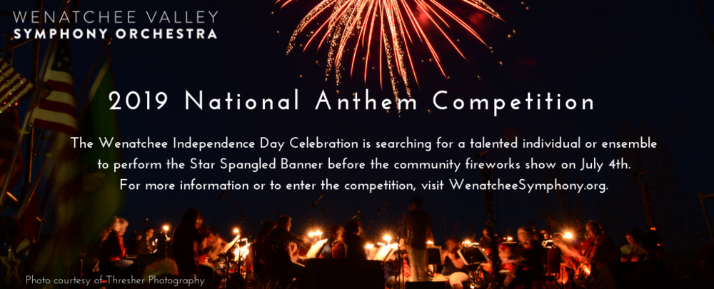 2019 National Anthem Competition graphic banner.png
