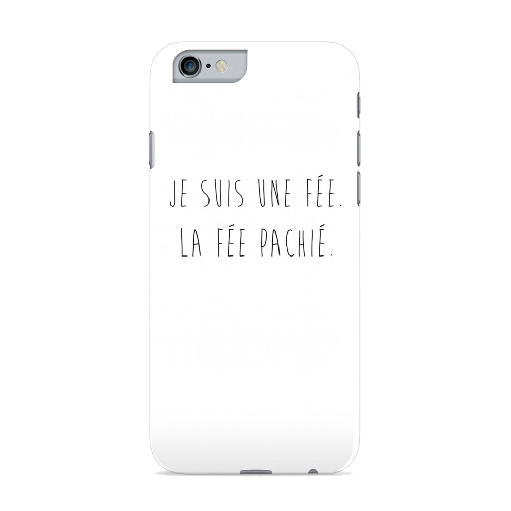 Fee coque.png