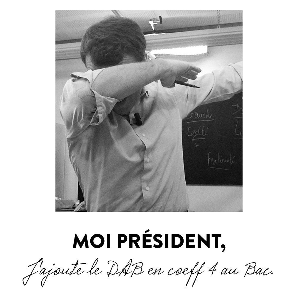 Dab-Macron.jpg