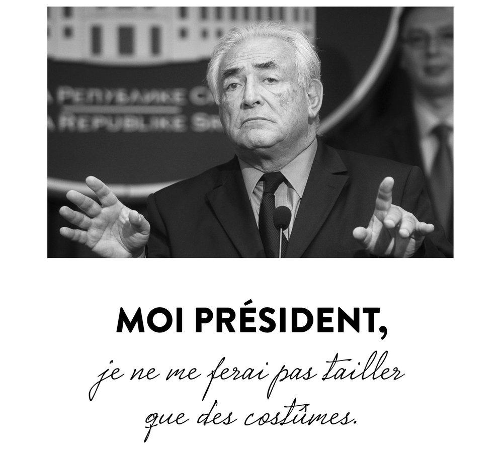 Moipresident-dsk
