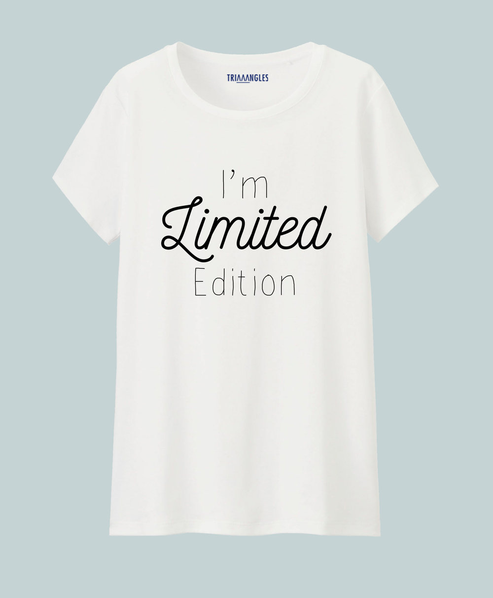Im limited edition.jpg