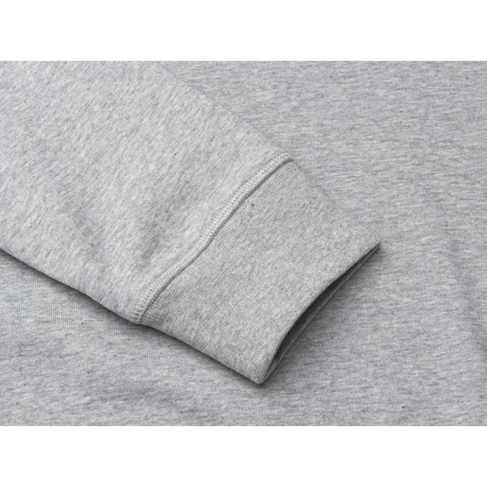 activewear_sweater_lightmelange_sleeve_2.png
