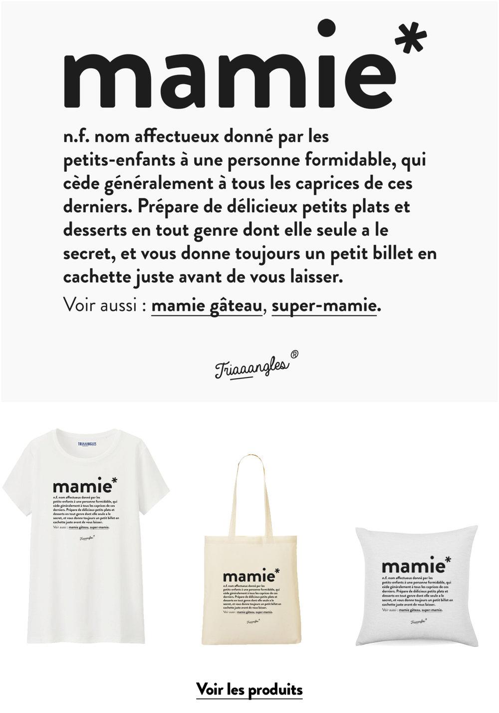 Mamie*.jpg