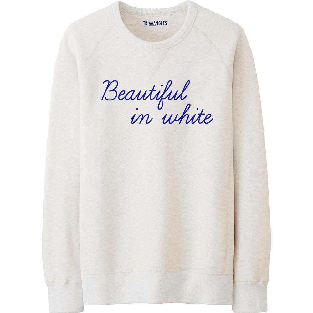 btf in white.jpg