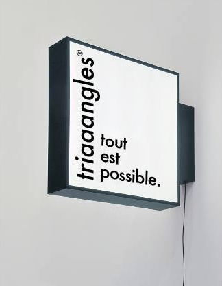 Triaaangles-enseigne-tout-est-possible.png