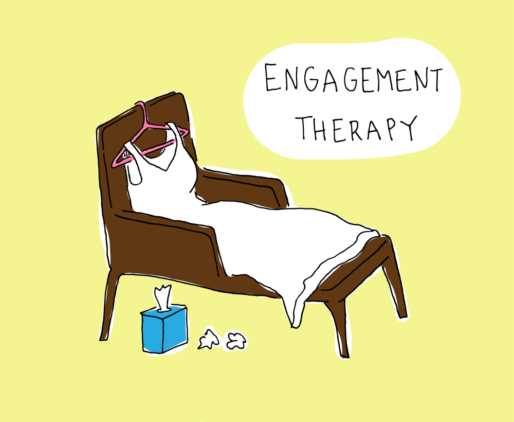 Engagement Therapy