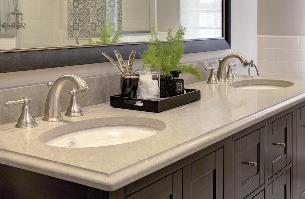SIC Bath Vanity 2 sinks.jpg