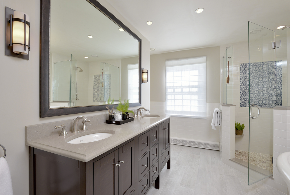 SIC Bath Vanity and Shower.jpg