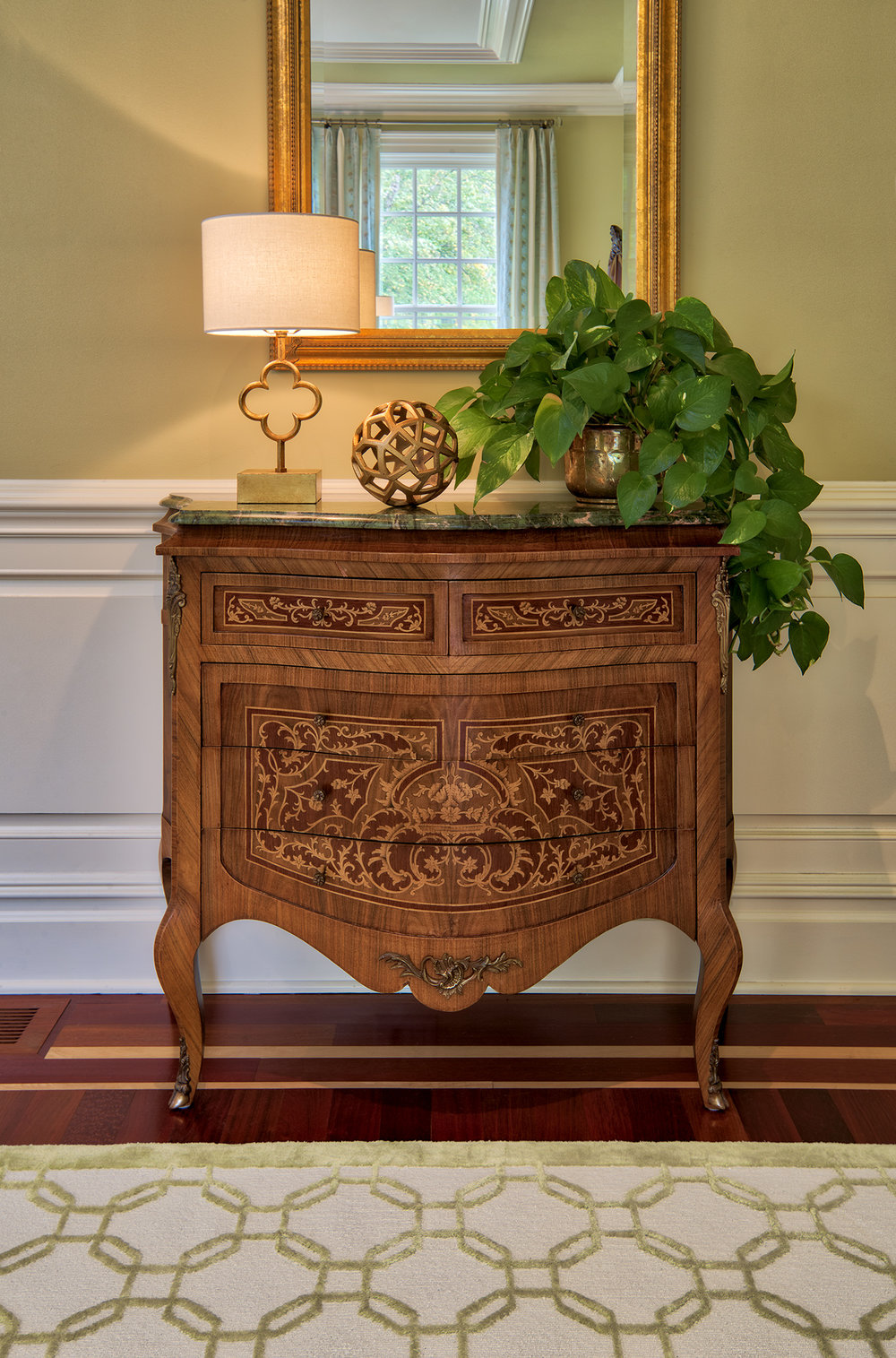 Bishop Pic - LR Marquetry Cabinet.jpg