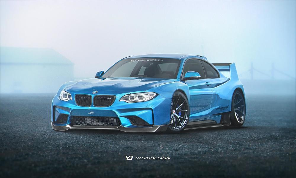 YD BMW M2 CSL.jpg