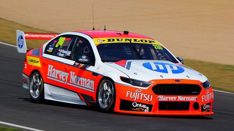 De Silvestro finished Bathurst on her first attempt with fellow rookie Renee Gracie