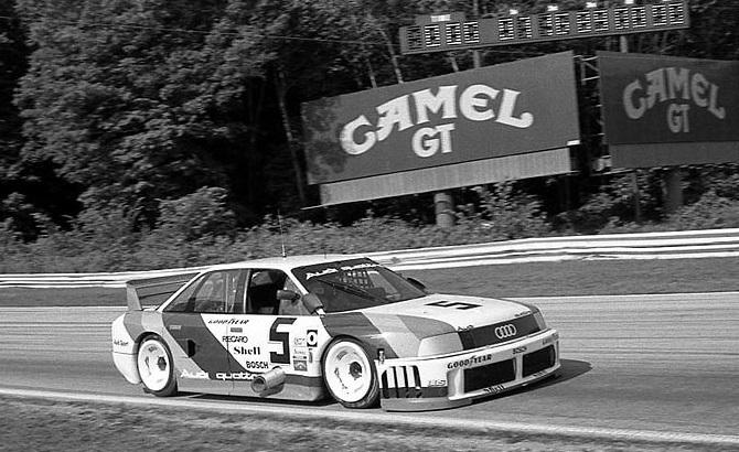 Audi-90_IMSA_GTO_mp4_pic_68054.jpg
