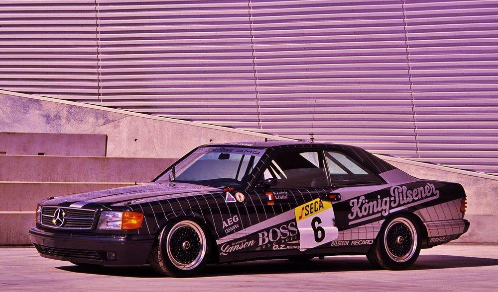 amg_500_sec_race_car_2.jpg