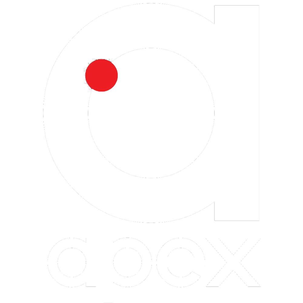Apex Logo.png