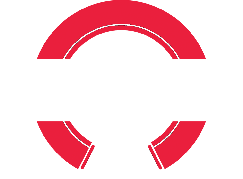 Logo_White_1600.png