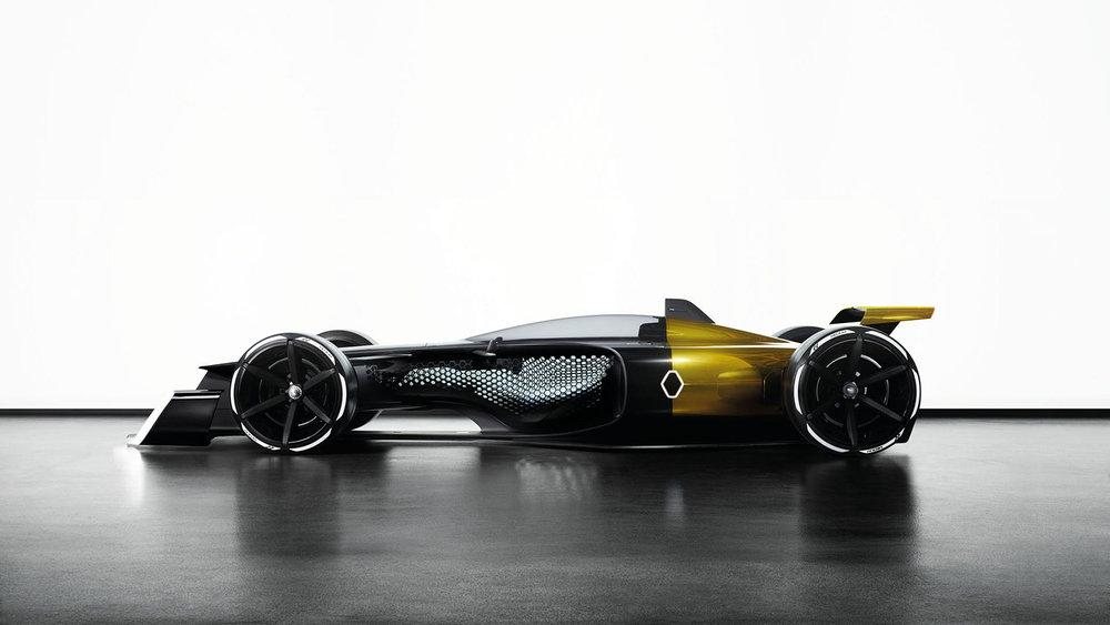 Renault_F1_Future_Vision.jpg