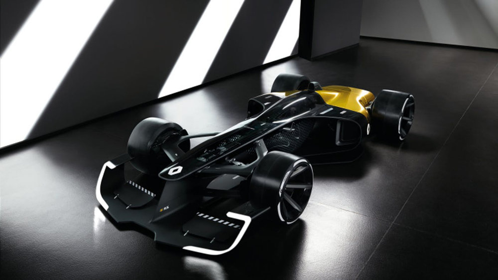 Renault_RS2017_Vision_Concept.jpg