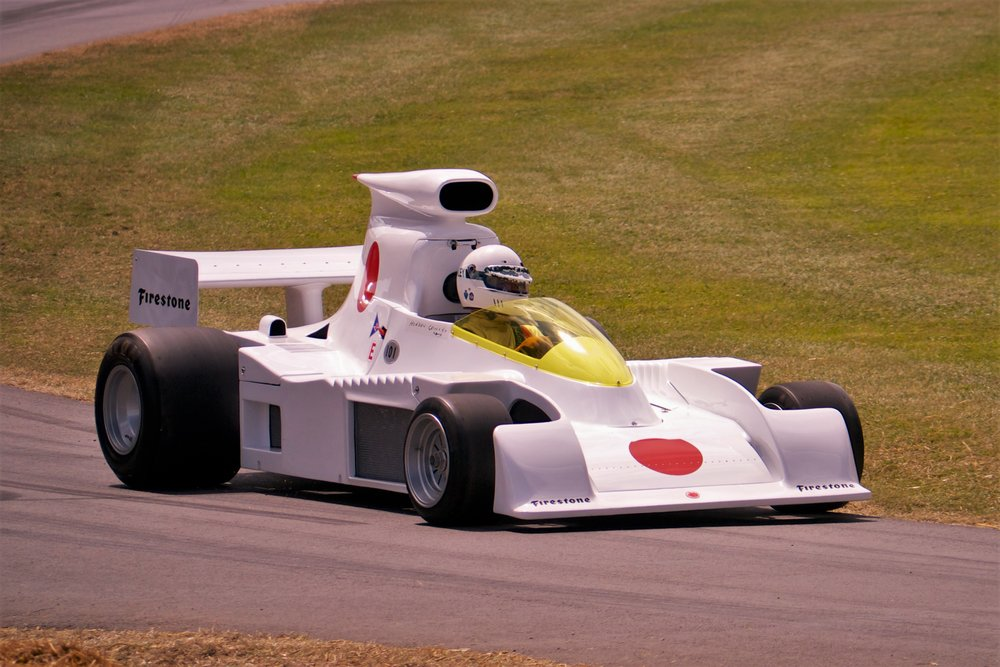 Maki_F101_at_Goodwood_2014_001.jpg