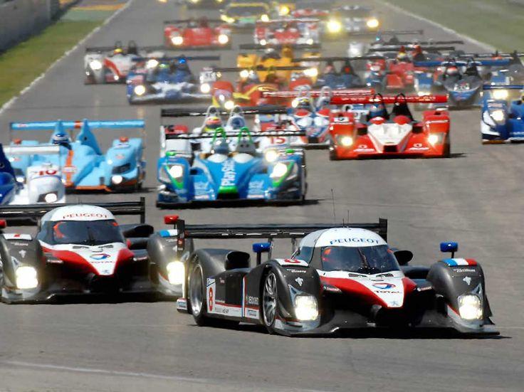 d0579337b66a046697b060097a07fcb2--king-f-racing.jpg