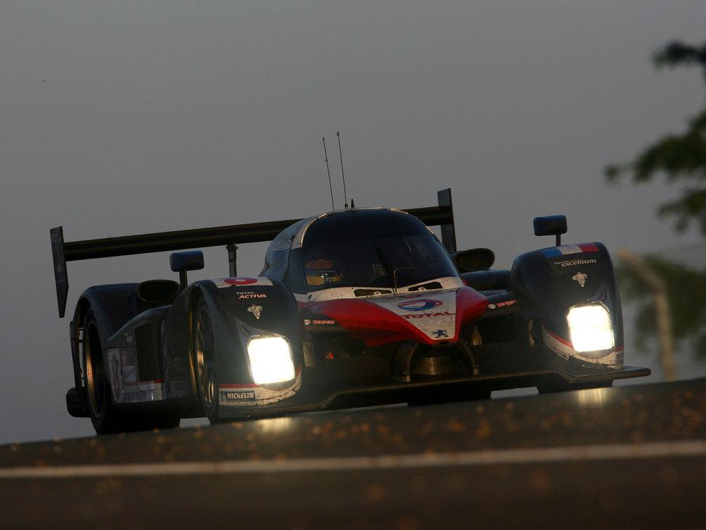 2007_Peugeot_908_HDi_FAP_race_racing_le_mans_____h_2048x1536.jpg