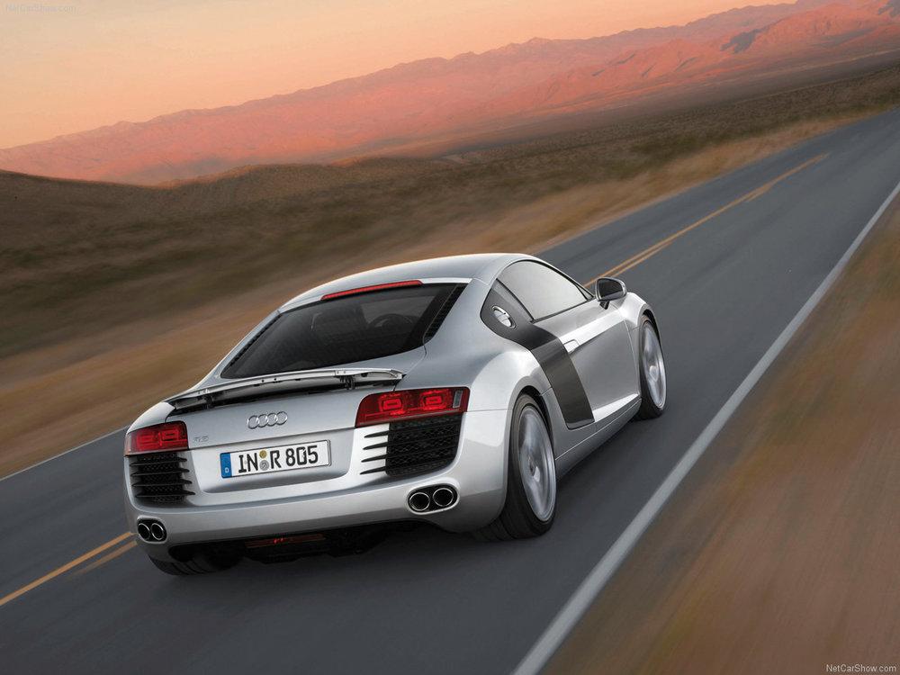 Audi-R8-2007-1280-2d.jpg
