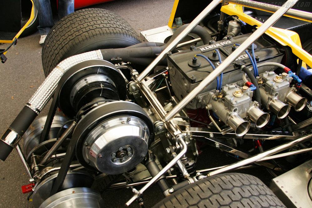 Huron-4A-Cosworth-DAF-Variomatic.jpg