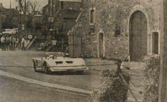 Somois, 1972.