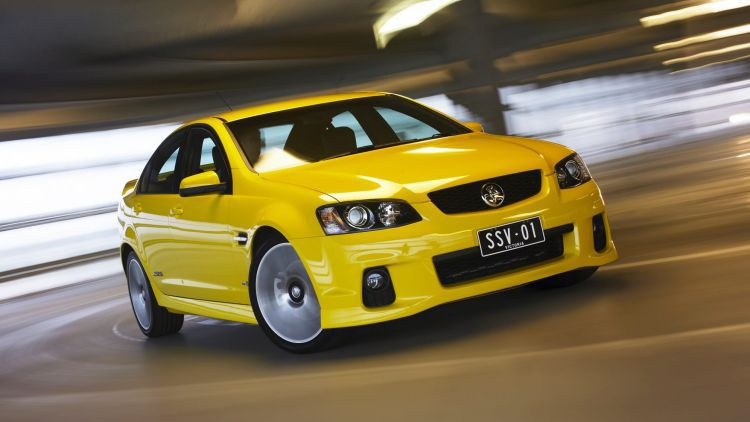 articleLeadwide-2011-holden-commodore-ve-ss-vgwmhvo.jpg