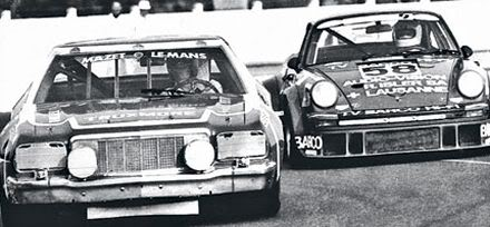 1976LeMans-brooks_hutcherson_for-2.jpg