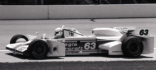 Blog-Wild4-1982-Car-63-Kenny-Hamilton455.jpg