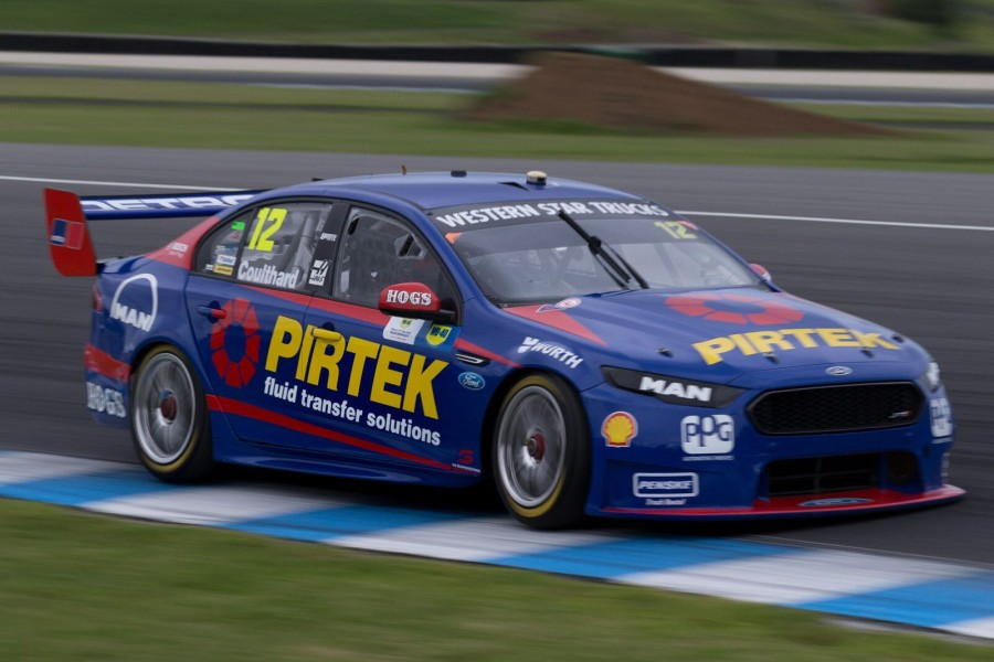 COULTHARD-CAR-900x600.jpg