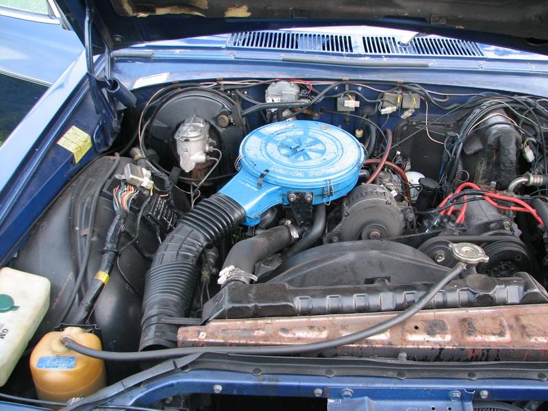 1975-Mazda-Roadpacer-_7.jpg