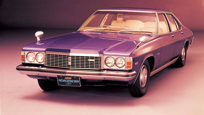 Mazda-Roadpacer-W.jpg