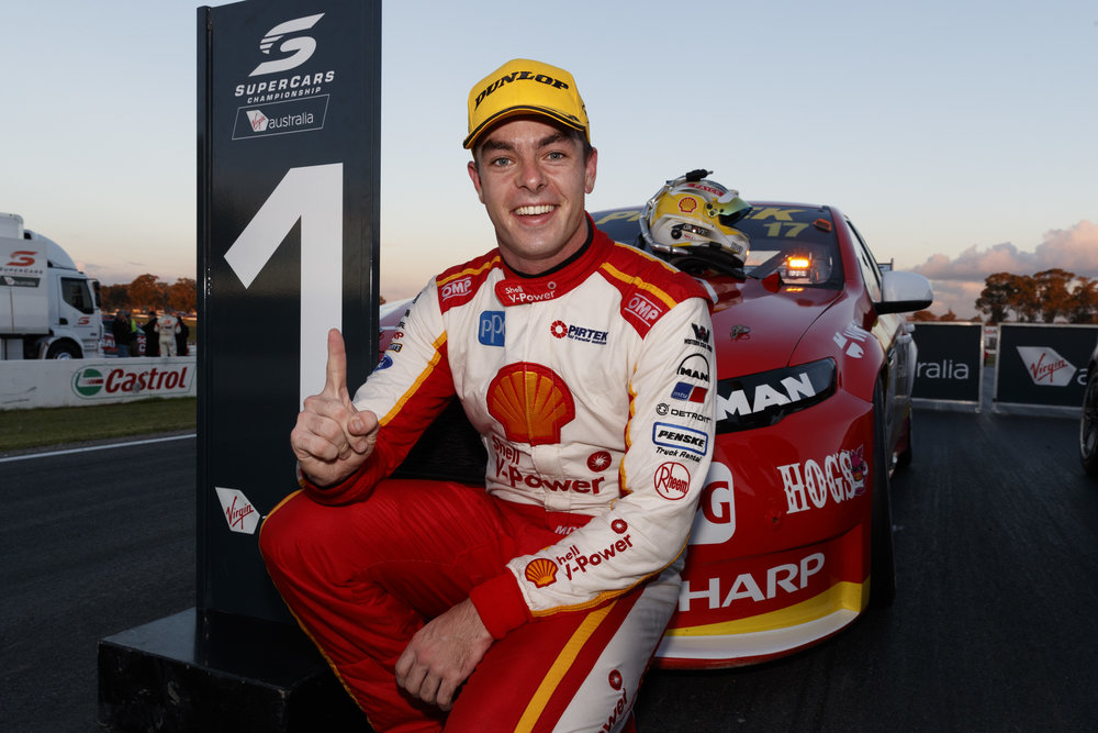 Scott-McLaughlin-Winton-2017.jpg