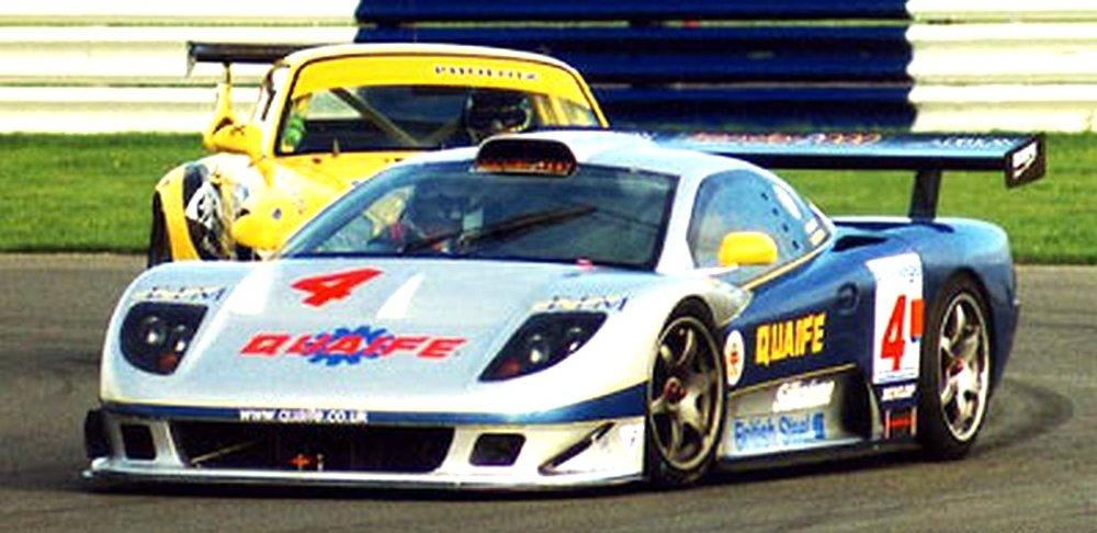 QUAIFE_R4_GTS_1998_1.jpg