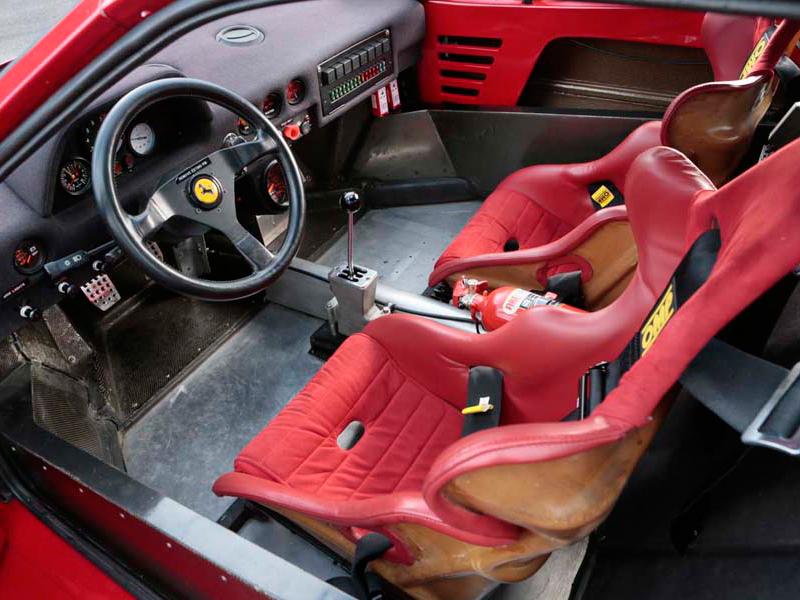 One-of-five-Ferrari-288-GTO-Evoluzione-for-sale-9.jpg