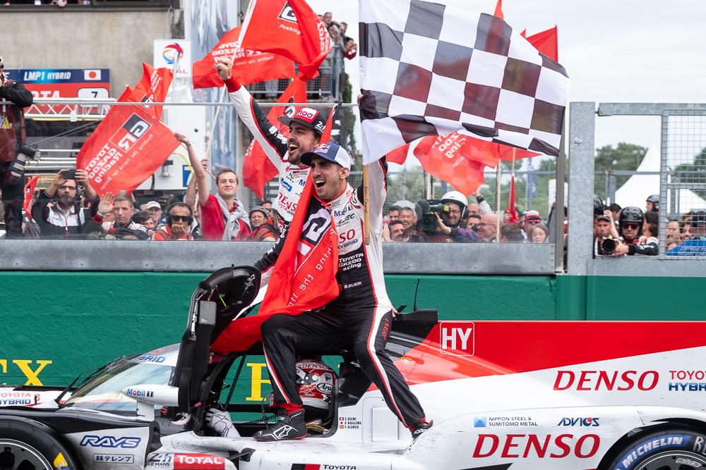 ah-le-mans-2018-race-35.jpg
