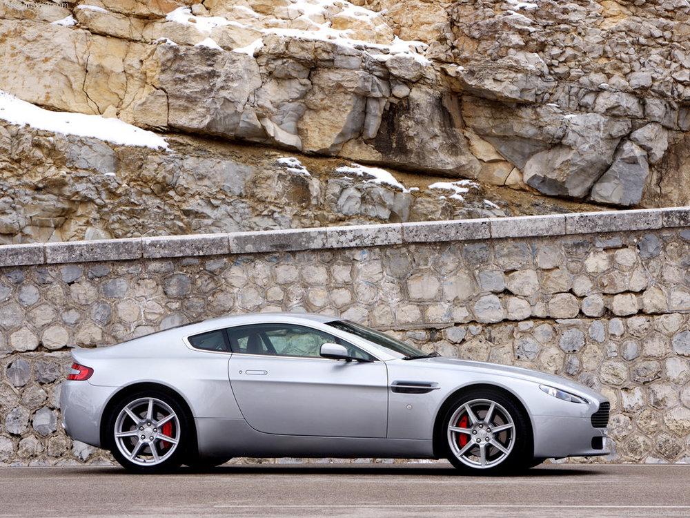 Aston_Martin-V8_Vantage-2007-1024-11.jpg