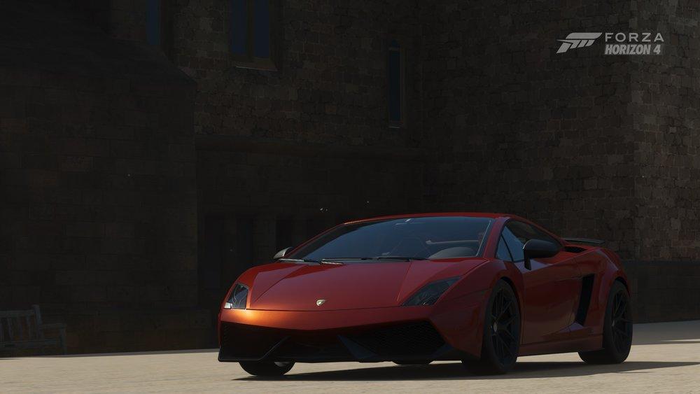 Lamborghini Gallardo Superleggera.jpg