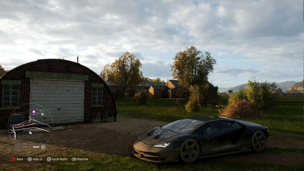 forza-horizon-4-barn-find-cerbera-location.jpg