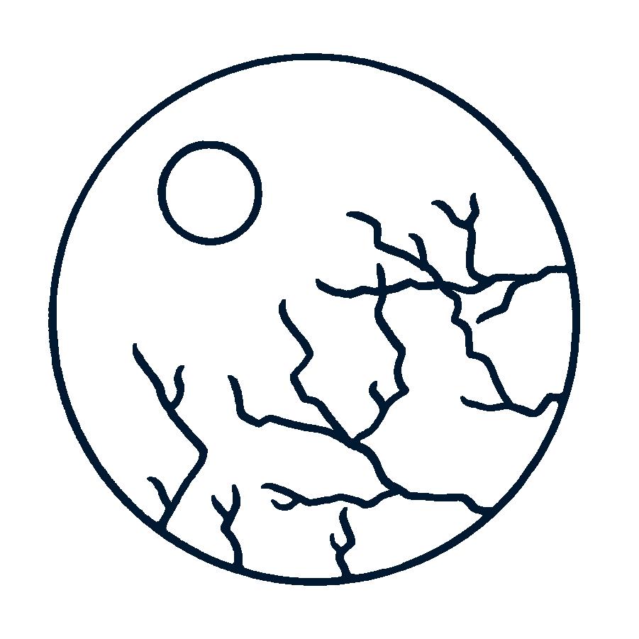 Ritual_Moons_Navy-B.png